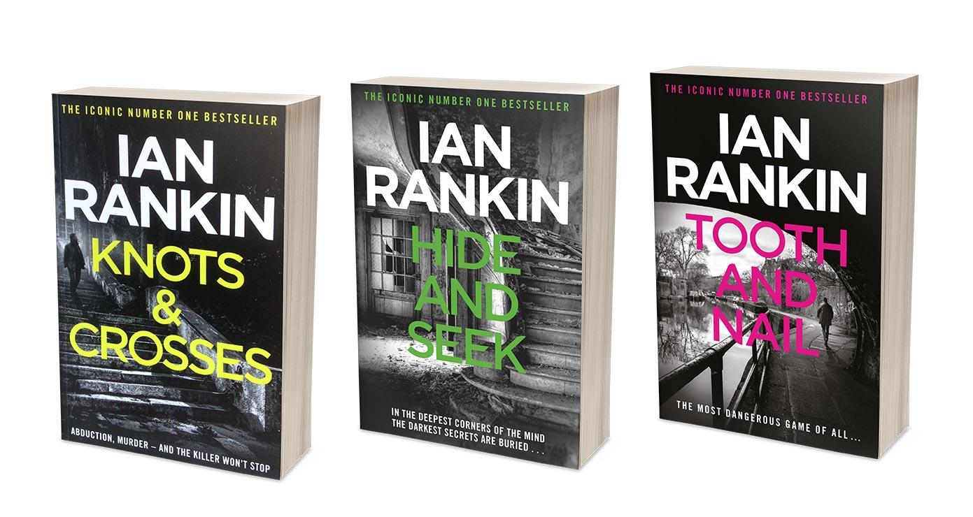 3-books-in-a-row—MT10B