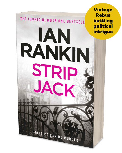 Paperback-Rankin-strip-jack