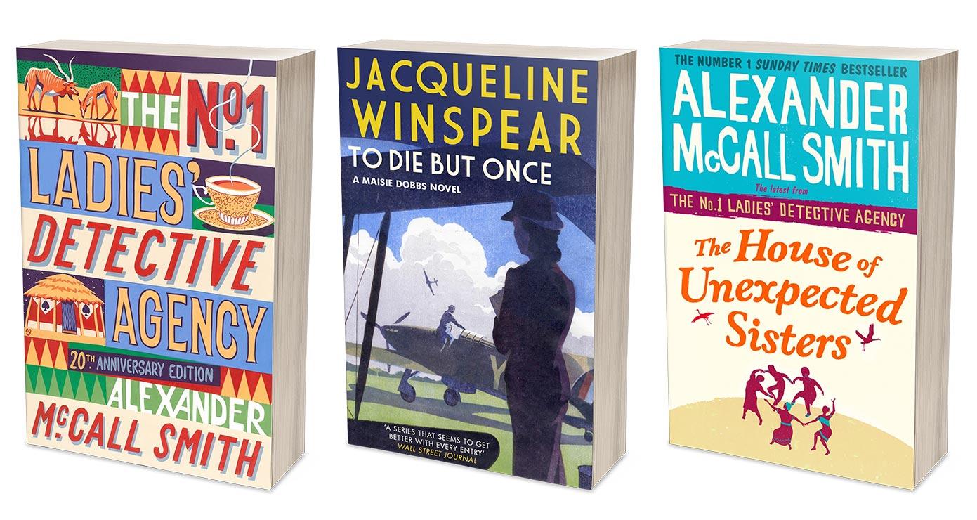 3-books-in-a-row—MT22L