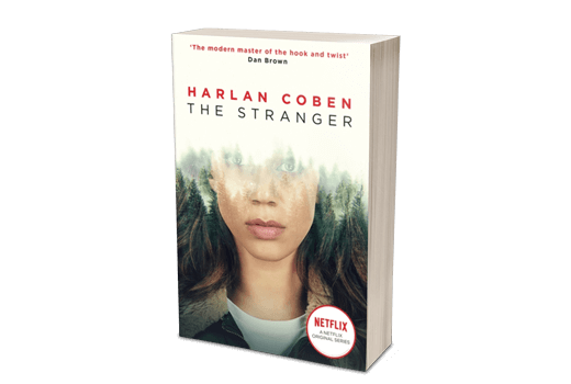 Paperback-Coben-The_Stranger-wide-t
