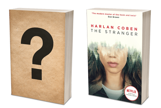 Paperback-Coben-The_Stranger+Mystery_book-wide-tiny