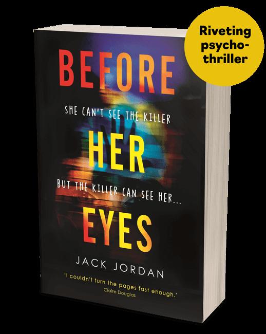 Paperback-JORDAN-Before_Her_Eyes